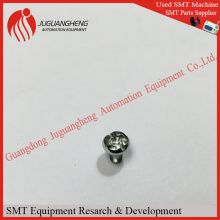 SMT Spare Part 40055254 Juki Feeder Screw