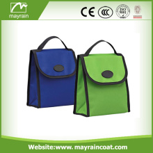 Lowest Price Custom Color Promotional Bag