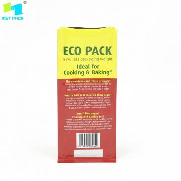 Eco Biodegradable Food Grade Industrial Used Coffee Bags