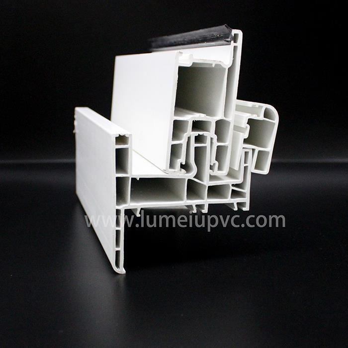 80mm-sliding-uPVC-profile_9