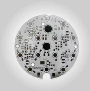 Aluminum Base Metal Core PCB
