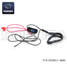 Scooter Speed Limiter (P/N: ST03011-0000) Top Quality