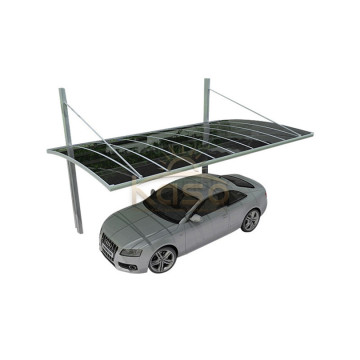 Carport Imagecar Polycarbonate Sheet Modern Car Shelter