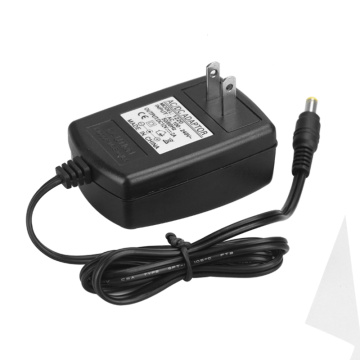 Factory 12V 1.5A AC Power Adapter For Acer