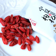EU Goji berry for our healthy