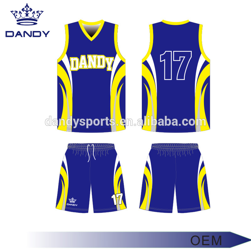 basketball jerseys for sale