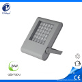 Energy saving high bright waterproof flood light led