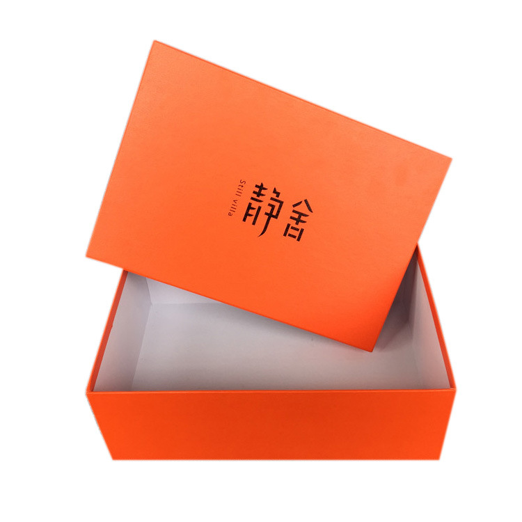 shoe_paper_box_zenghui_paper-package_company_9 (4)