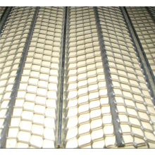 "Good Quality for Rib Lath Mesh 3/8"" New Design Rib Lath supply to Antigua and Barbuda Manufacturer"