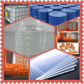 Methyl Tin stabilizer T181 for PVC products