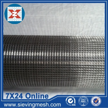 316L Welded Wire Mesh