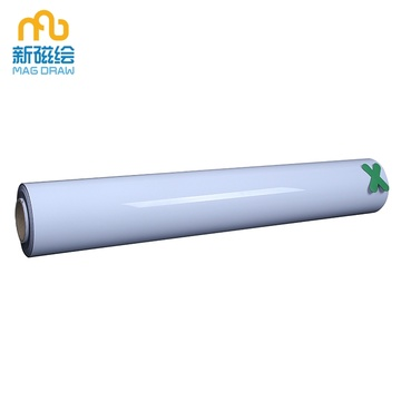 240 * 120cm Cheap Large Portable Rolling Whiteboard