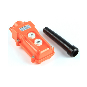 COB61 Crane Control Pushbutton Switch