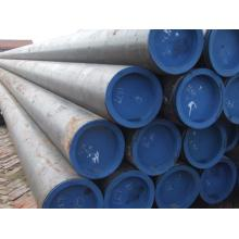ERW/EFW/SAW  A333 Gr6 Steel Line Pipe