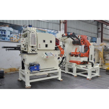 Factory Price for Compact Feed Line Automatic Compact Feeding line export to Kuwait Supplier