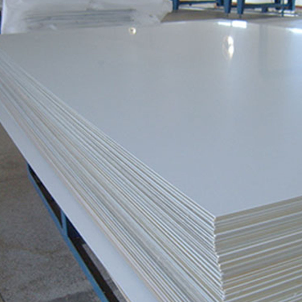 Superior Quality 1060 Aluminum Sheet