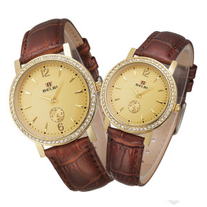 New Arrived Famous Branded Women Dress Quartz Watches