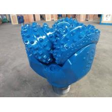 Customized for TCI Tricone Rock Drill Bits 17.5inch 445mm TCI tricone rock drill bit supply to Tonga Factory
