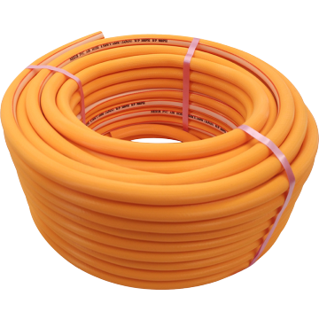 Expandable Flexible Pvc Rubber Air Hose