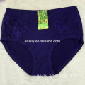 411 women panties brief open front panty sexy young boys thong underwear