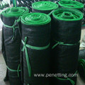 HDPE Agriculture Shade netr and polyhouse