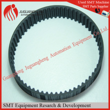 SMT 300-S5M-20 Black Rubber Timing Belt