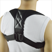 Cheap Posture Corrector brace shapers Breathable Sportswear