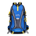 Exploration pioneer professional outdoor Backpack