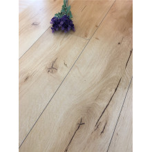 8MM AC4 small embossed laminate flooring