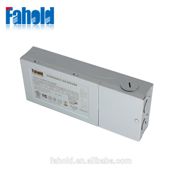 Jbox Metal Fall Led Panel Light Driver