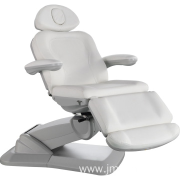 beauty salon chair electric facial bed