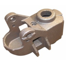 Forklift Parts Precision Castings