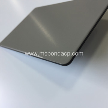 MC Bond ACP Decorative Wall Panels Acm