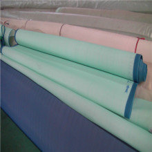 Triple Layer Forming Fabric For Paper Making