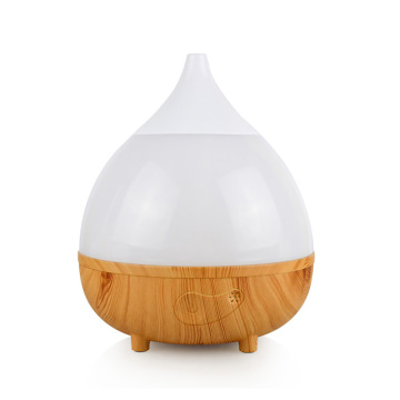 Cool Mist Air Humidifiers For Bedroom