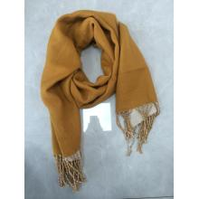 Holiday sales for Kids Scarf Fashion Autumn  Adult Woven Scarf export to New Zealand Manufacturer