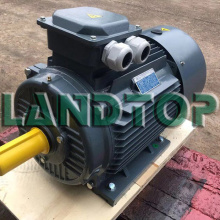 30HP Y2 Three Phase Induction Motor Price