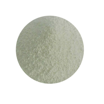 High Purity Food Additive Aspartame