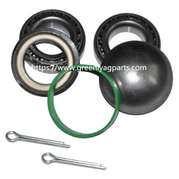 KB7ME SH36234 Bearing kit for single disc opener