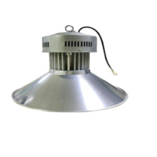 Best Quality for LED 100w High Bay Light 200w led high bay light export to Mongolia Wholesale