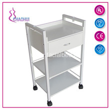Portable Salon Cart Salon Trolley Specific