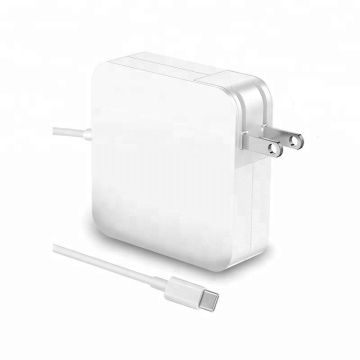 14.5V 3.1A 45W Power Adapter Macbook Pro Charger