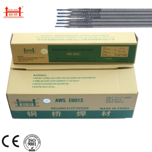 China supplier OEM for 7018 Welding Rod MS 7018 Welding Rod Price Low Hydrogen Electrodes supply to Japan Exporter