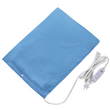 UL Approved Moist King-Size Heating Pad
