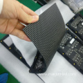 P1.8/P2.5/P3/P4 Flexible LED Display