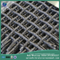 Crusher vibrating screen mesh