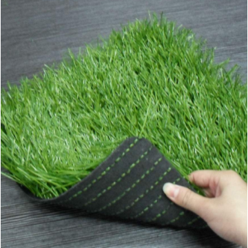 Outdoor Commercial Landscaping Artificial Grass