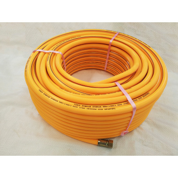Top qulaity korea tech agricultural spray hose