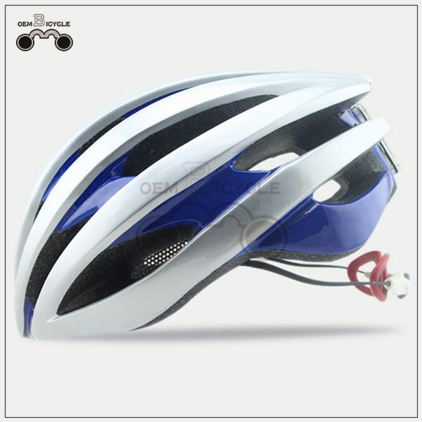 bicycle helmet04