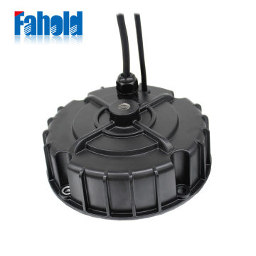 IP65 240W LED UFO High Bay mokhanni